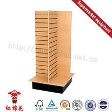 Best selling supermarket data strip / shelf strip / shelf talker in china