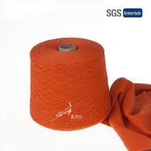 2/60nm 40% Cashmere 60% Silk yarn wool yarn