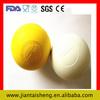 Food grade cheap soft silicone ball
