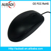 Shenzhen Manufacturer Optical Latest Computer Mouse
