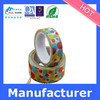 Masking tape,Japanese masking tape,custom printed masking tape