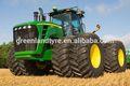 Alibaba chine best - seller agriculture tire prix pneu de tracteur 8.25 - 12 airless pneus à vendre