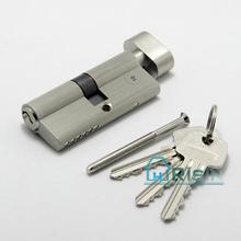 euro profile jaguar lock cylinder lock