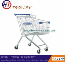 Website Shopping Retail Shopping Cart Doll Grocery Cart