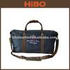 rolling Duffel bag men Wholesale Guangzhou China