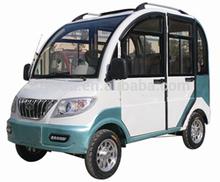 on sale electric mini solar cars