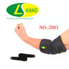 Dongguan high quality neoprene waterproof elbow support for sports