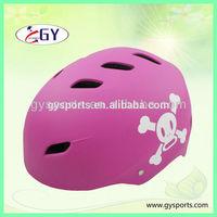 skating helmet approve CE for children