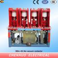 Ckg4 5 phase 12kv schneider ac contacteur magnétique