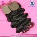 Ebony human hair extensions,afro short hair,cambodian hair silk base closures