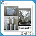 Alta qualidade 5- etílico- 2-( 4- isopropílico- 4- metil- 5- oxo- 1h- imidazolin- 2- yl) o ácido nicotínico 81385-77-5
