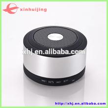 (Top Sell) amplified best top legoo bluetooth speaker
