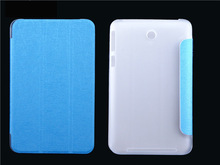 latest chinese product tablet cover for Acer A1-713