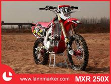 250cc cheap China motorcycle