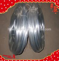 GI WIRES /Galvanized iron wire/ GI BINDING WIRE/galvanize zinc wire