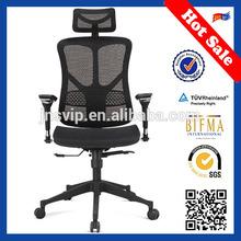 JNS comfortable best ergonomic chair writing desk JNS-521