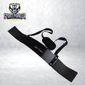 gimnasio del brazo blaster peso de elevación blaster accesorios de fitness
