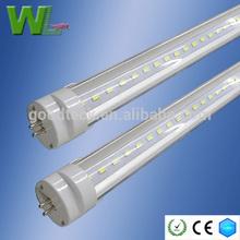 High lumen T5 1500mm 36W 5000LM CE/ROHS T5 LED tube 1500mm 36w
