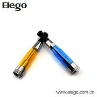 Original Aspire CE5 Cartomizer U A E Sex EGO CE5 Set E-ciga Bottom Dual Coil CE5 BDC Clearomizer
