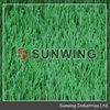 wholesale sport artificial grass ,artificial turf grass lawn