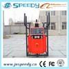 SY-A300 high pressure polyurethane injection pump