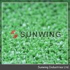 artificial grass for mini football field artificial grass for gateball