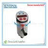 Stable Low Cost OEM Smart Pressure Sensor