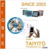 TYT ZigBee Smart Home Automation/ home automation gateway z-wave and zigbee/zigbee home automation switch in China