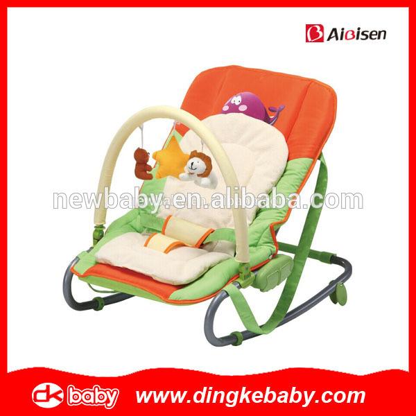 newborn baby bouncer chair DKB201430