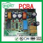Smart Bes ~custom circuit board maker,electronic board maker,board game maker/pcb circuit board assembly