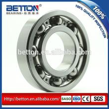 OEM Service Chrome Steel Deep Groove Ball Bearing 6001 6001zz