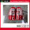 FOR Ford Ranger 2014 Tail Lamp