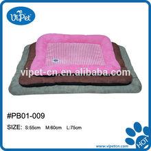 wholesale pet heat mat