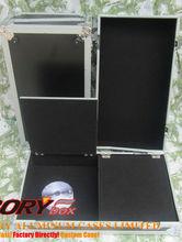 """Moda casos pedal 24""""-32"""" polegadas pedal board pedalboards"""
