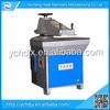25T Hydraulic swing arm gasket cutting machine