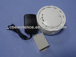 wifi cell modem wifi cell gateway mifi module car wifi router 3G UMTS/WCDMA/HSDPA/HSUPA FF3424