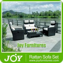 outdoor miami poly rattan furniture