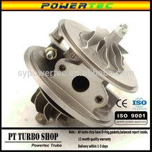 car turbocharger OEM 038253014G competitive price kkk turbo BV39 54399880022/20 for Audi A3 1.9 TDI turbocharger turbo cartridge