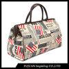 Wholesale designer large duffel bag