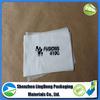 polyethylene material surface protection film pe shrink film