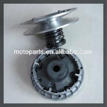 CF 500, cfmoto atv 500 utv 4X4 buggy clutch, Motorcycle part