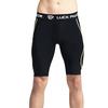 compression tight ,compression pants,compression wear shorts