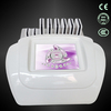 Home use beauty equipment smart body 650nm slimming slim lipo laser for fat burning