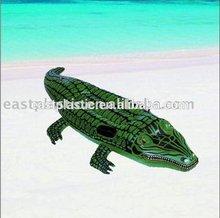 Alibaba China Advertising Inflatables Crocodile