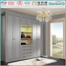 bedroom furniture set/customized aluminum furniture/full aluminum funiture