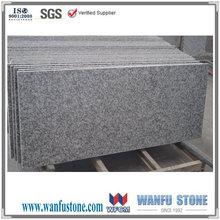 natural stone granite kitchen countertop/Natural Stone,Granite Countertop Material and Granite Natural Stone Type Kitchen counte
