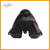 best quality motorcycle custom fuel tank