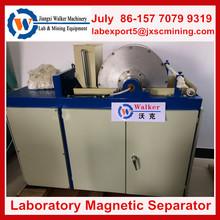 Hematite Magnetic Separator,Sample Dressing Magnetic Separators