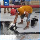 Rubber Composite Waterproof Liquid Bitumen