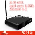 hd openbox wifi usb tv vía satélite receptor set top box